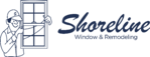 Full Logo@4x.png