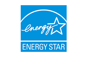 energy-star.png