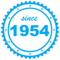 shoreline-badge-blue.png