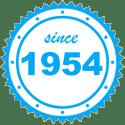 shoreline-badge-blue.png