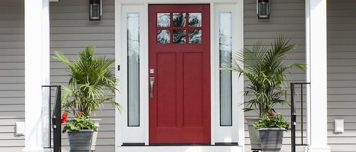 shoreline-front-door