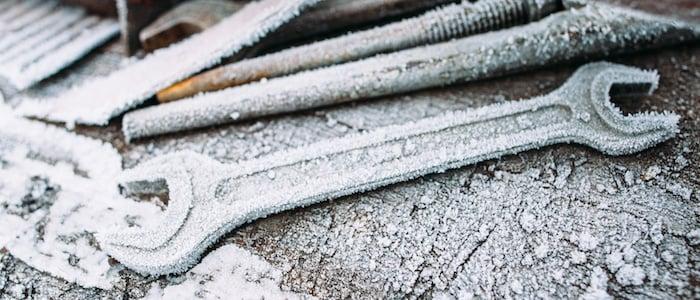 shoreline-winter-remodel-blog