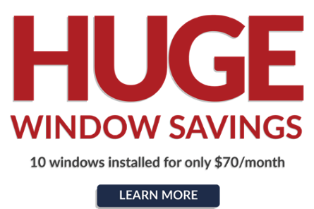 shoreline-window-remodeling-window-savings-offer